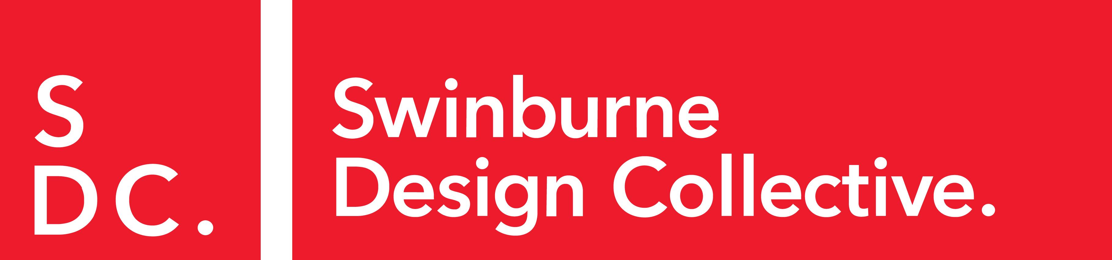 Swinburne Design Collective